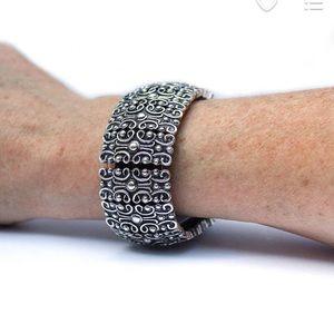 Fitbit Inspire & Inspire HR band Cover Bracelet